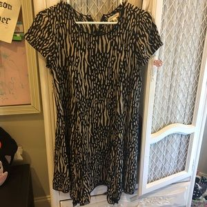 Urban outfitters dress! Only worn once!